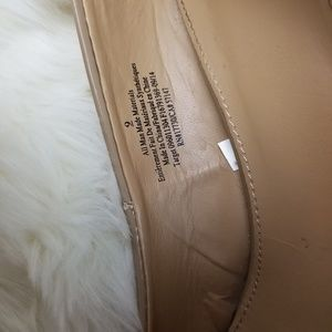 Merona Shoes - SOLD
